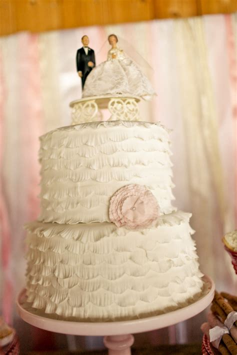 Vintage Wedding Cakes by Beautiful Vintage Wedding Cakes Design Wedding Cakes