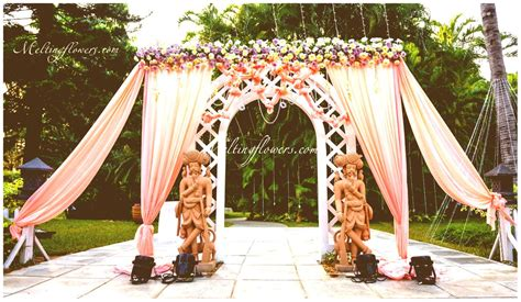 Wedding Entrance Ideas by Wedding Entrance Ideas Image Collections Wedding Dress