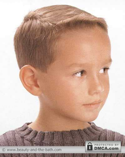 short summer haircuts for boys 17 images about boys hair on pinterest mens medium