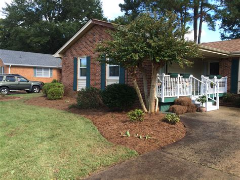 coastal edge landscaping landscaping and lawn care in
