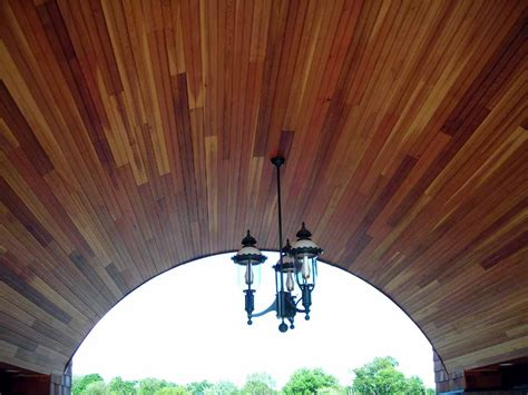 Arched Ceiling Arched Ceilings Get Domain Pictures Getdomainvids