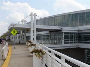 Chicago o hare international airport terminal photos planespotting