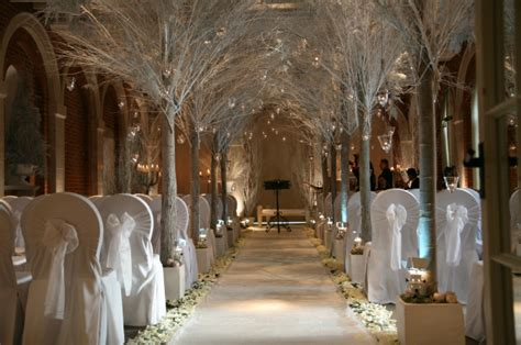 winter wedding venues in 23 wedding ideas from the ultimate dress to the most delicious cake metro news