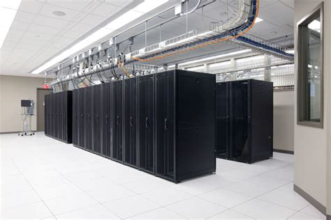 data rooms stafford associates pci ssae 16 aicpa soc compliant data center setauket stafford
