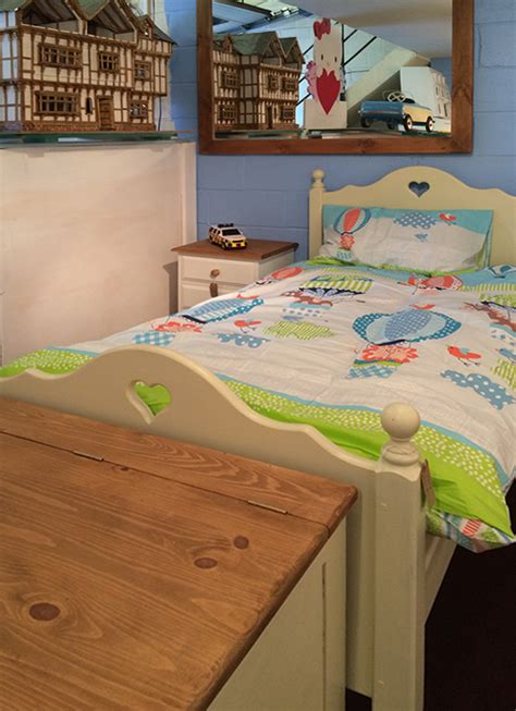 childrens pine bedroom furniture pine and oak children s furniture hedgehog furniture