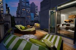 luxury hotel rooms nyc gallery