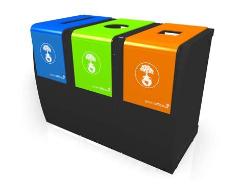 poubelle de tri cuisine poubelle tri selectif 13 nantes vioflow info