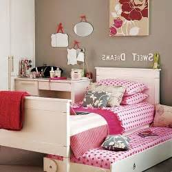 Bedroom Ideas For Teenage Girls bedroom teenage girl themed bedrooms ideas interior design ideas