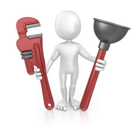 terry s specialties based plumbing