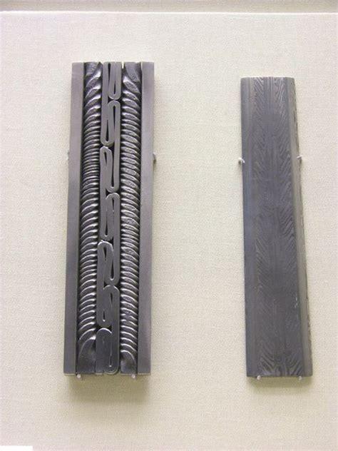 pattern welding temperature 28 best welding images on pinterest welding projects