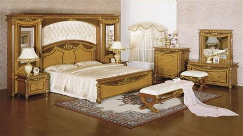 bedroom in italian classic bedroom ideas classic bedroom sets old italian