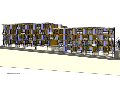 Multi Unit Home Plans by Cargotecture Apartment Building Shipping Container Homes