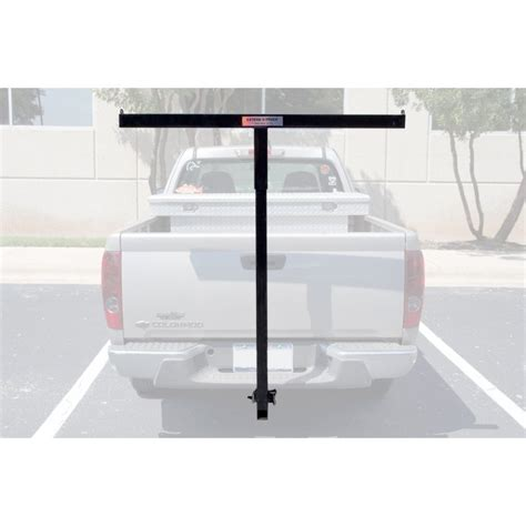 extend a bed darby extend a truck bed extender rackboys com product
