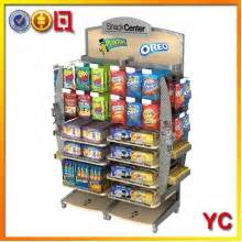 Cylindrical Appetizer Holder It Or It by Yc Store Fixture Provide Clothing Display Rack Shoes