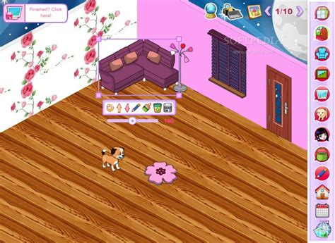 my new room 3 my new room 3