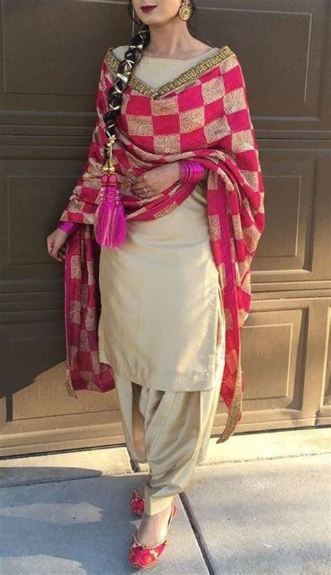 pin punjabi suits boutique punjabi suits boutique in chandigarh view boutique suit simple punjabi suit pinterest boutique