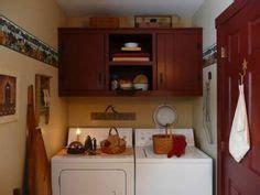 my primitive laundry room by jozy casteel country decor my primitive laundry room by jozy casteel pinteres