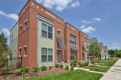 2 bedroom apartments in st louis mo apartments rentals st louis mo