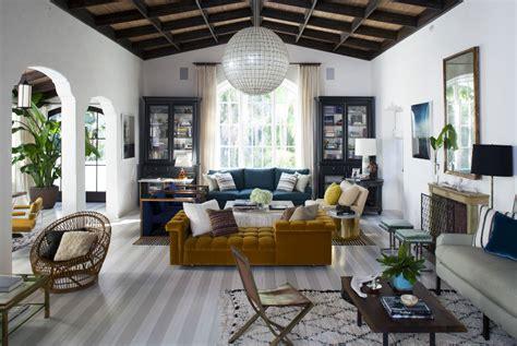 large comfortable modern sitter interior with and seating organizzare una casa antistress per vivere bene in ogni stanza