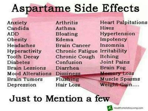 c section side effects long term related keywords suggestions for long term aspartame