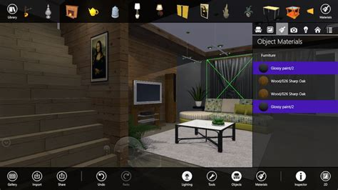 home design 3d free download windows 10 live interior 3d free for windows 10 windows download