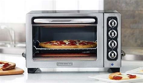 Best Place To Buy A Toaster How To Buy The Best Toaster Oven Compactappliance