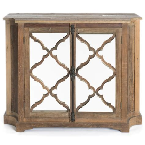 glass paneled doors wayside wood small cabinet with glass paneled door kathy