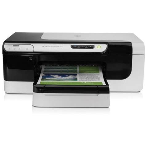 reset hp officejet 7000 network card hp officejet pro 8000 printer ink cartridges