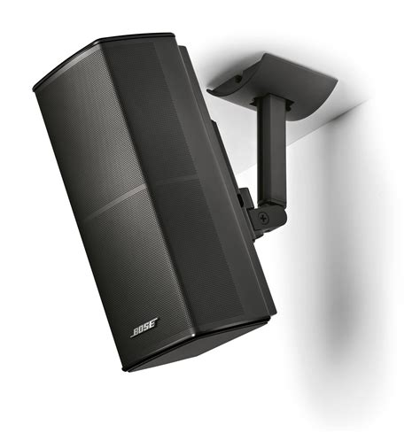 Bose Acoustimass 3 Series V Black audio centre bose acoustimass 174 10 series v black