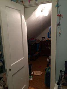 secret bookshelf door images bookshelf door