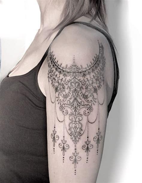 tatuaggi sulla testa oltre 25 fantastiche idee su tatuaggi sulla testa su