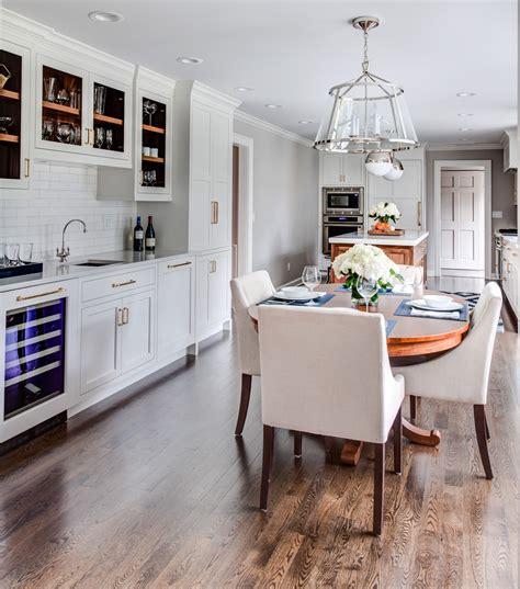 dining room storage cabinets  kountry kraft