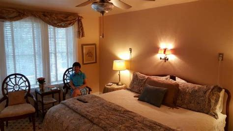 magnolia house bed breakfast american beauty room picture of magnolia house bed and
