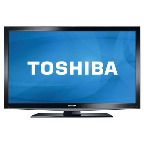 Tv Led Toshiba November toshiba archives page 2 of 3 buy refurbished buy refurbished