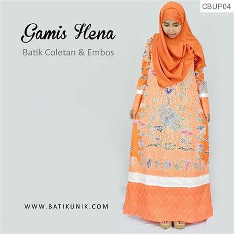 Sprei Katun Omega Orange Custom Order gamis hena gamis batik murah batikunik