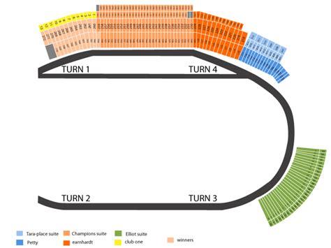 las vegas motor speedway nhra seating chart las vegas motor speedway seating map nhra seating map
