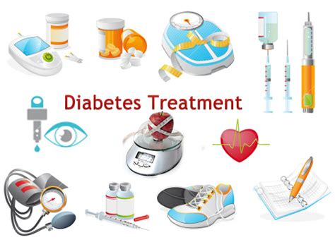 the treatment diabetes mellitus with observations upon the disease based upon thirteen hundred cases classic reprint books 5 steps to follow after the diagnosis of diabetes