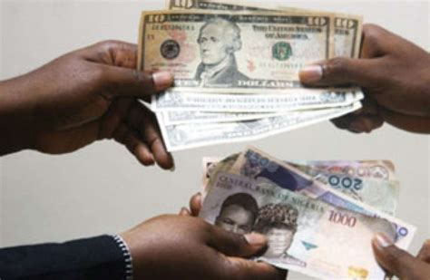 converter naira to dollar naira to dollar convert ngn to usd with exchange rate today