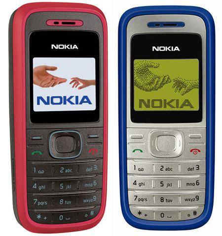 Hp Nokia Asha Jadul Kode Hp Nokia Jadul We And We Learn