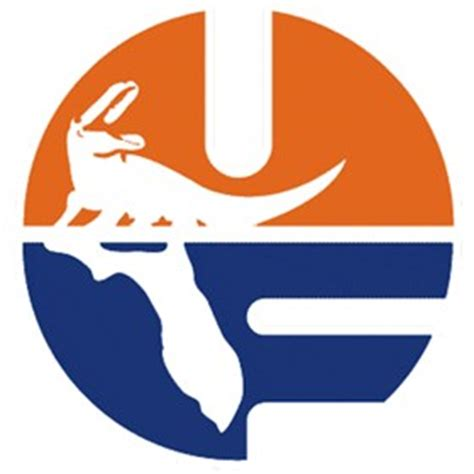 Mba In Sports Management Uf by Vintage College Mascot Logos Page 4 Sports Logos