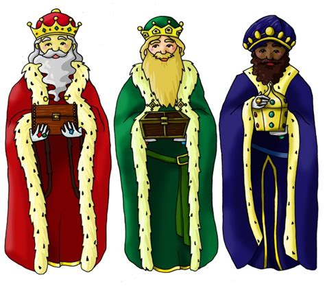 imágenes de los reyes magos de oriente reyes magos de oriente dibujo de los reyes magos