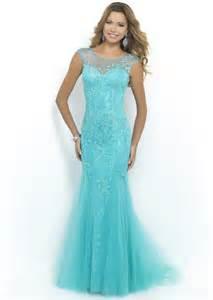 prom dresses 2016 lexington ky long dresses online