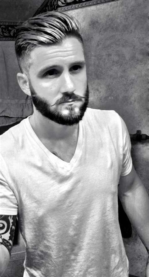 Popular Hairstyles 2015 by 30 Popular Mens Hairstyles 2015 2016 Mens Hairstyles 2018