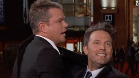 Jimmy Kimmel Mat Damon by Jimmy Kimmel And Matt Damon Are Back In Couples Therapy