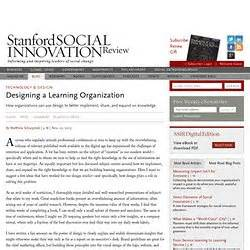 innovation by design how any organization can leverage design thinking to produce change drive new ideas and deliver meaningful solutions books learning organisations pearltrees