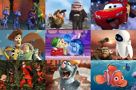 pixar animation studios 3 questions for collaborative is pixar failing