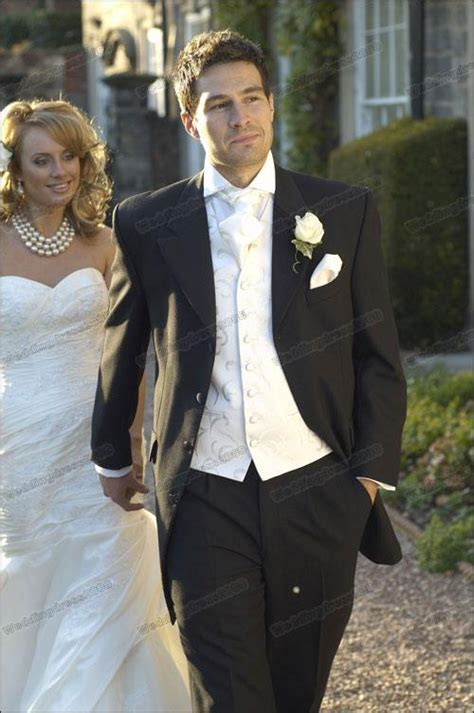 fashion union fashion union lace shirt simple accessories 2016 new black wedding suits bridal groom suits mens