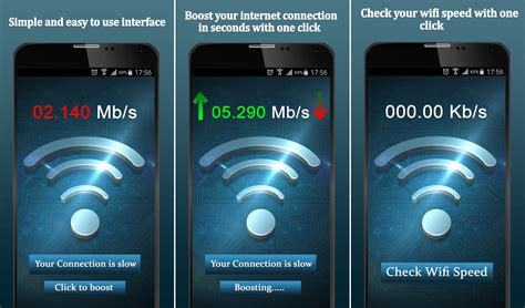 Wifi Extension how to boost wi fi signal android appslova