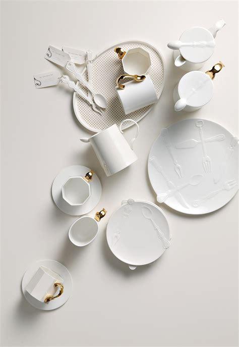 Set Floral Tea Cup Saucer Teaspoon cutlery cup saucer