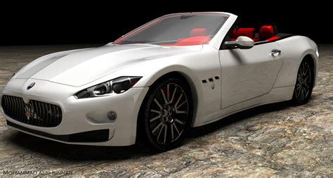 maserati convertible white maserati granturismo white gallery moibibiki 4